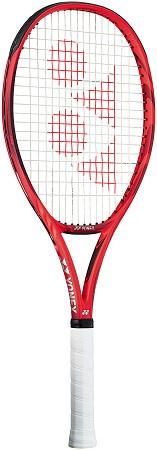 7d64f70f85c0b0 Vコア シリーズ   テニスラケット